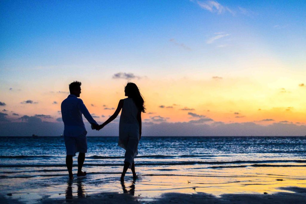 best travel destinations for singles