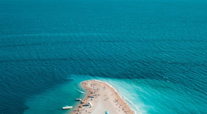 Best Beaches in Texas You Should Not Skip On Your Next Visit