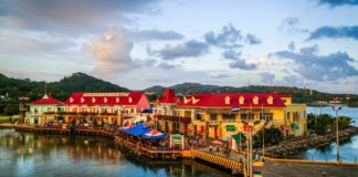 Why You Should Visit These Top 20 Resorts In Honduras