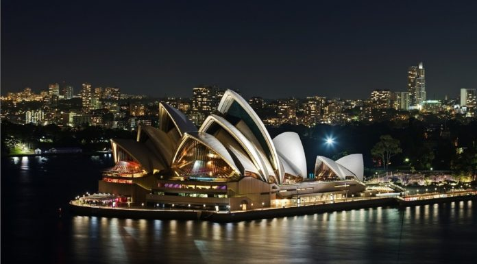 15 AMAZING Things To Do In Sydney, Australia